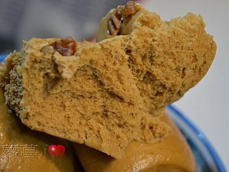 2013-12-13中種黑糖饅頭_027