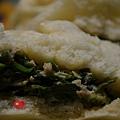 2013-12-29韭菜肉包_004.jpg