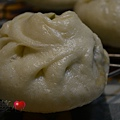 2013-12-29韭菜肉包_001.jpg
