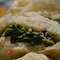 2013-12-29韭菜肉包_003.jpg