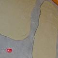 2013-12-30胡椒蔥餅_002.jpg