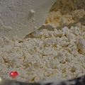 2013-12-30胡椒蔥餅_001.jpg