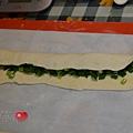 2013-12-30胡椒蔥餅_003.jpg