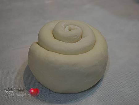 2013-12-30胡椒蔥餅_005.jpg