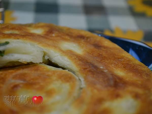 2013-12-30胡椒蔥餅_012.jpg
