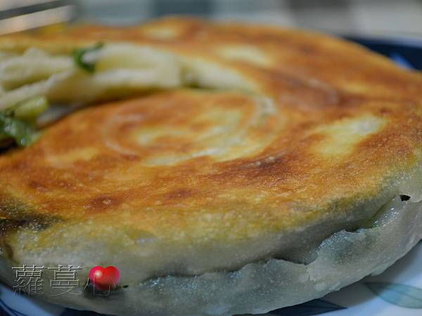 2013-12-30胡椒蔥餅_014.jpg