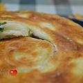 2013-12-30胡椒蔥餅_013.jpg