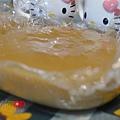 2014-01-30甜年糕跟干貝蘿蔔糕_004.jpg