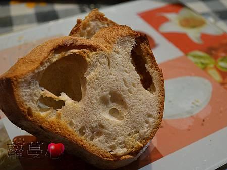2014-02-26阿段麵包飛龍_021.jpg