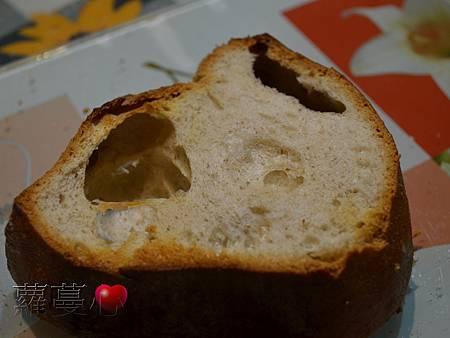 2014-02-26阿段麵包飛龍_023.jpg