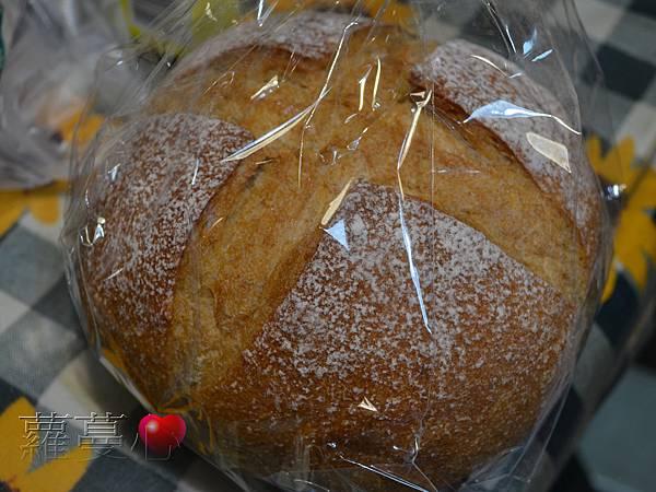 2014-02-26阿段麵包農夫麵包_030.jpg