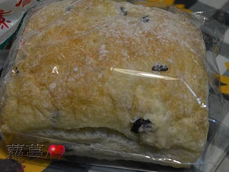 2014-02-26阿段麵包_001.jpg