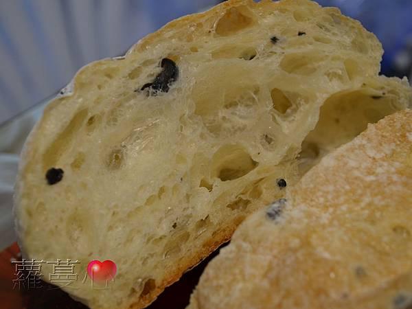 2014-02-26阿段麵包_005.jpg