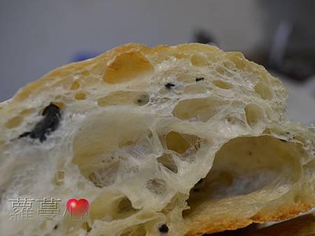 2014-02-26阿段麵包_009.jpg