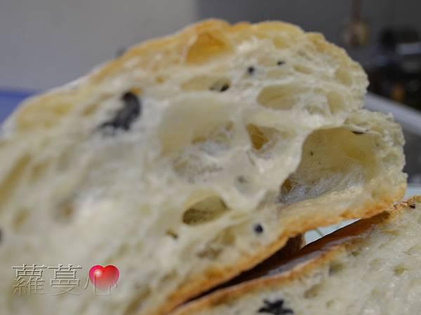 2014-02-26阿段麵包_018.jpg