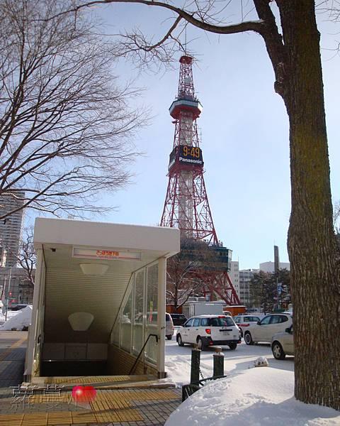 2014-1-23~27北海道旅行_017.jpg