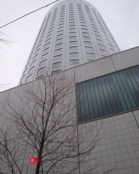 2014-1-23~27北海道旅行_031.jpg