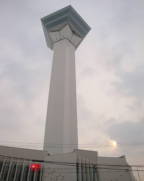 2014-1-23~27北海道旅行_006.jpg