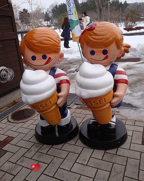 2014-1-23~27北海道旅行_005.jpg
