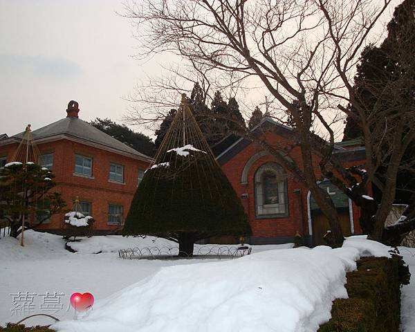 2014-1-23~27北海道旅行_059.jpg