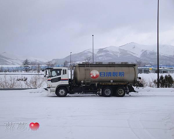 2014-1-23~27北海道旅行_046.jpg