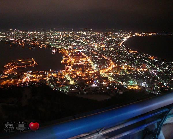 2014-1-23~27北海道旅行_050.jpg
