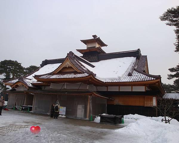2014-1-23~27北海道旅行_064.jpg