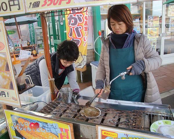 2014-1-23~27北海道旅行_091.jpg