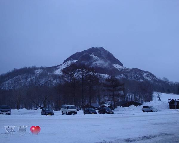 2014-1-23~27北海道旅行_105.jpg