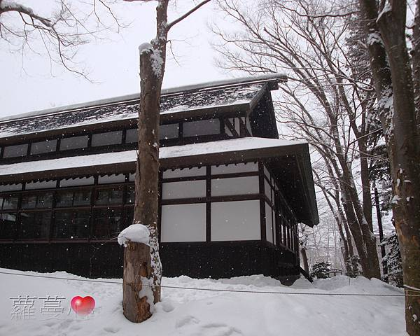 2014-1-23~27北海道旅行_108.jpg