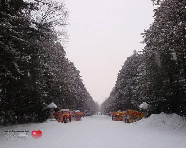 2014-1-23~27北海道旅行_109.jpg