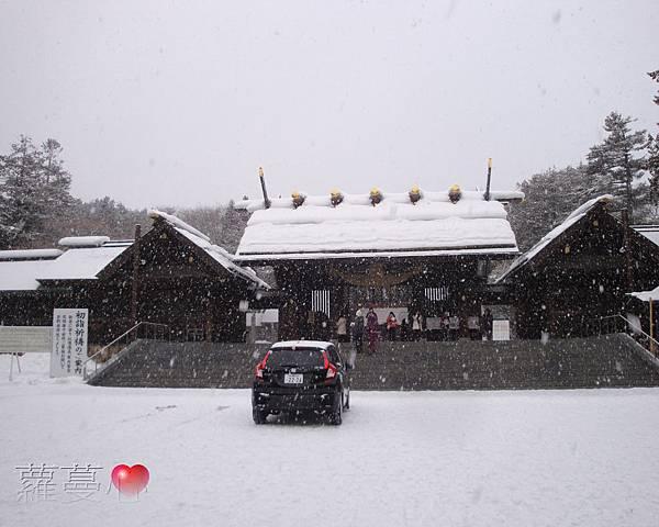 2014-1-23~27北海道旅行_110.jpg