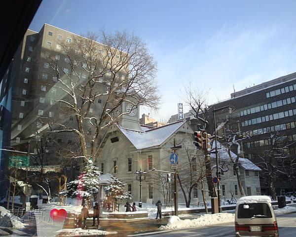 2014-1-23~27北海道旅行_128.jpg