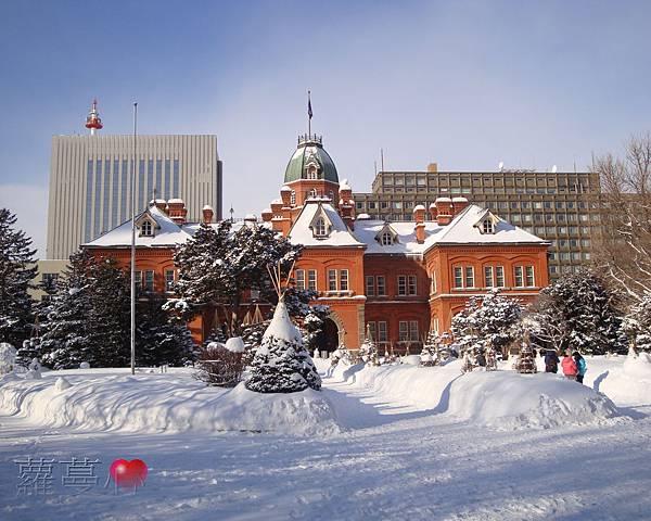 2014-1-23~27北海道旅行_129.jpg