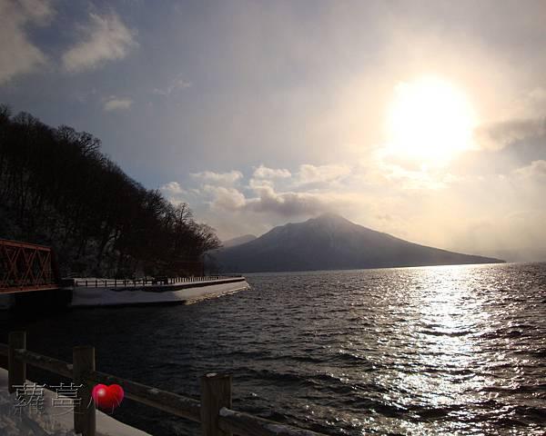2014-1-23~27北海道旅行_131.jpg