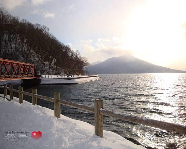 2014-1-23~27北海道旅行_132.jpg