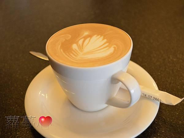2014-0-05覓秘咖啡餐廳_013.jpg