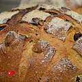 2014-04-16葡萄菌種全麥葡萄乾麵包_001.jpg