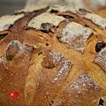 2014-04-16葡萄菌種全麥葡萄乾麵包_002.jpg