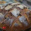 2014-04-16葡萄菌種全麥葡萄乾麵包_004.jpg