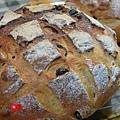 2014-04-16葡萄菌種全麥葡萄乾麵包_006.jpg