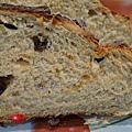 2014-04-16葡萄菌種全麥葡萄乾麵包_009.jpg