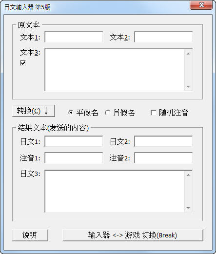 Snap5.jpg