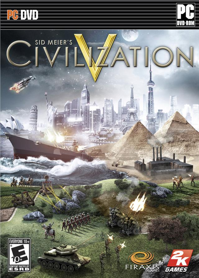 文明5.jpg