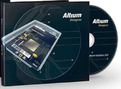 Altium.Designer.jpg