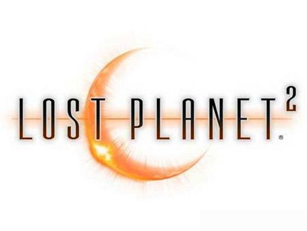 Lost Planet 2.jpg
