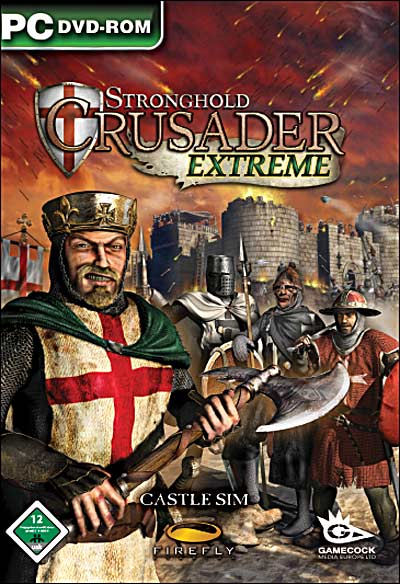 要塞:十字軍東征.jpg