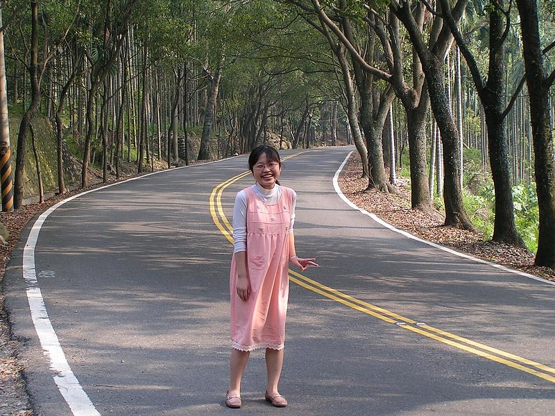 PIC- 2005-3-20 下午 03-08-34.jpg
