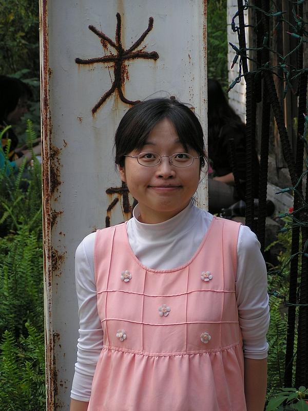 PIC- 2005-3-20 下午 03-10-49.jpg