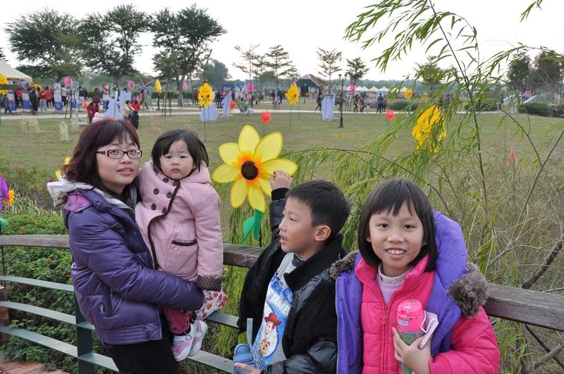 DSC_  2012-1-25 下午 04-13-36.jpg